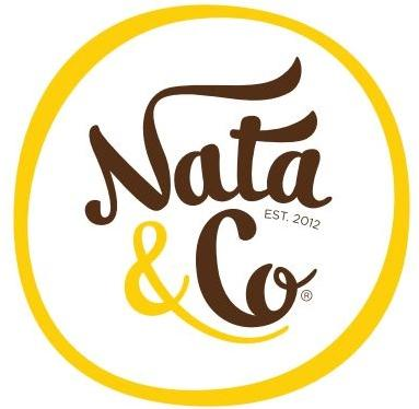 Nata & Co logo