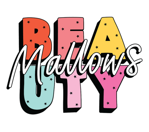 Mallows Beauty logo