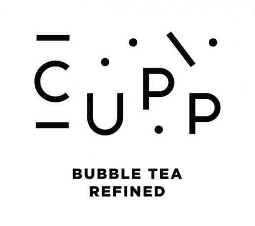 CUPP logo