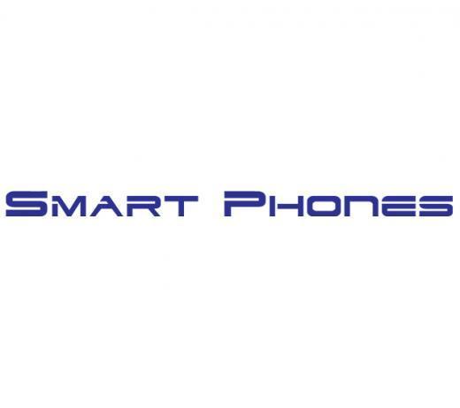 Smart Phones logo