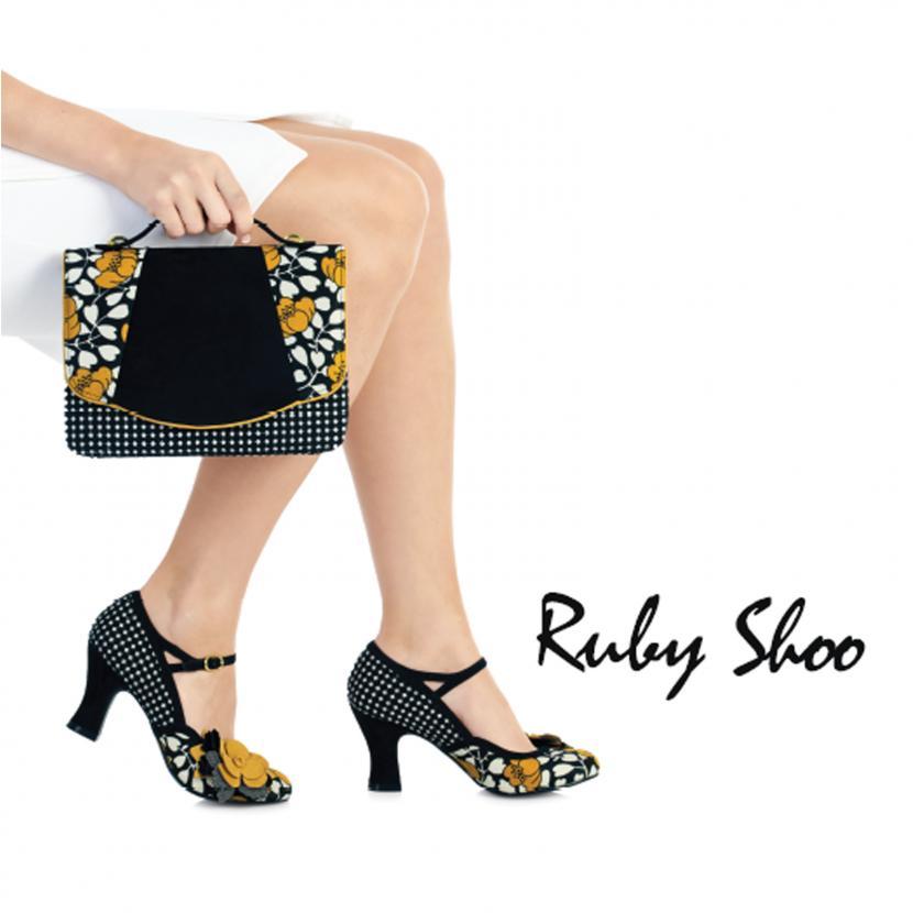 Ag Meek Women S Shoes