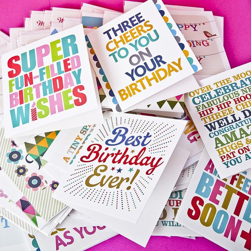 Card factory st davids dewi sant shopping centre card factory negle Gallery