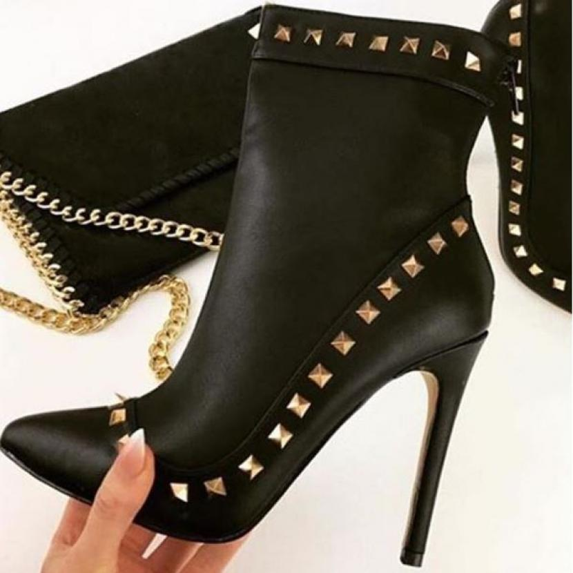 Miss Diva Shoes Stores