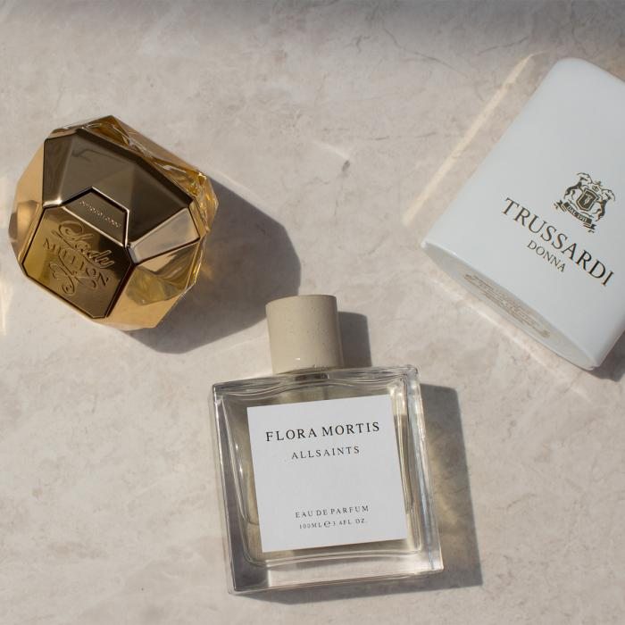 The Fragrance Shop Flash Sale