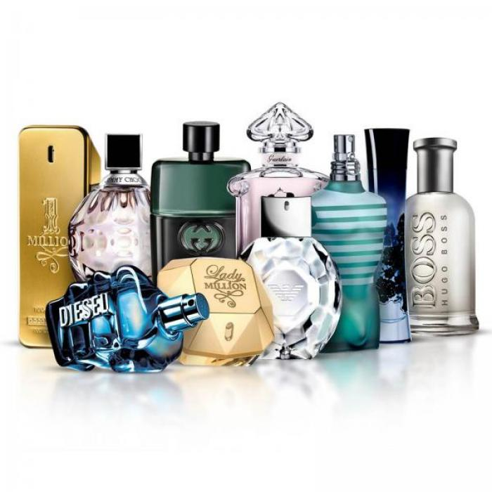 The Fragrance Shop sale