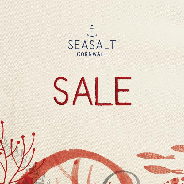 Seasalt summer sale 2020