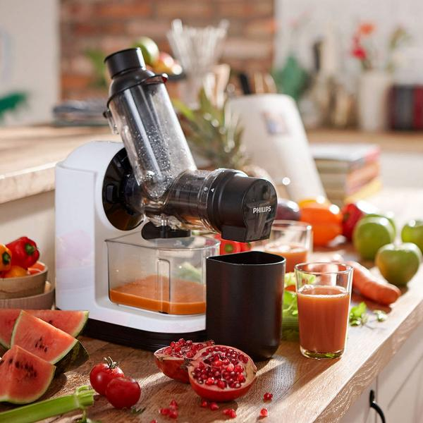 Juicer from John Lewis Cardiff