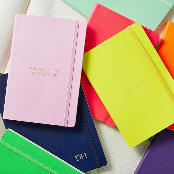 Paperchase stationery