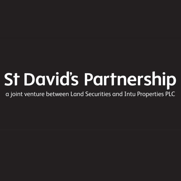 The St David's Partnership